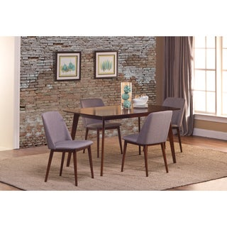 Hilllsdale Allentown 5 or 7-Piece Dining Set