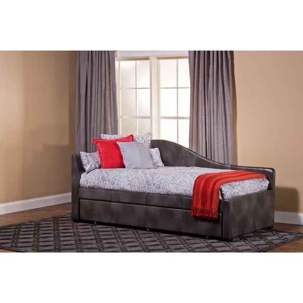Google Images Daybeds : Hillsdale winterberry grey daybed  overstock
