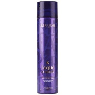 Kerastase Styling Laque Couture 5-ounce Hair Spray