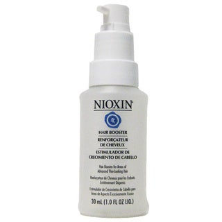 Nioxin Intensive Therapy 1-ounce Hair Booster