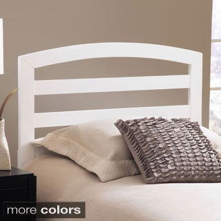Sophia Transitional Headboard