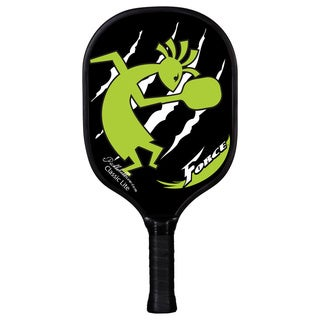 Classic Lite Pickleball Paddle