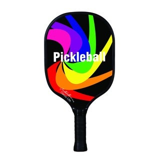 Pickleball Dubilicious Classic Lite Paddle