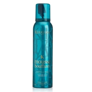 Kerastase Styling Bouffant 5-ounce Mousse