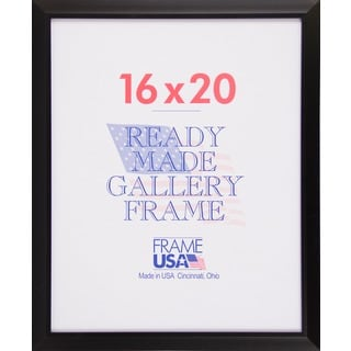 """Budget Saver Picture Frame (16"""" x 20"""")"""