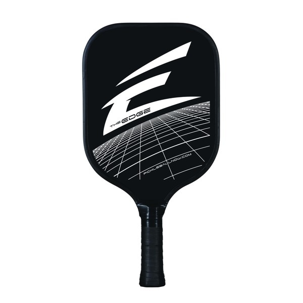 The Edge Pickleball Paddle
