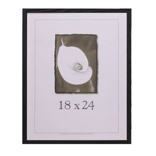 """Architect Picture Frame (20"""" x 30"""")"""