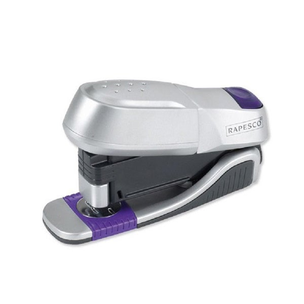Rapesco Power Assisted Stapler