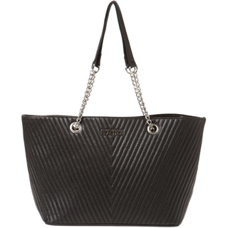 Kenneth Cole Reaction Chevy Tote