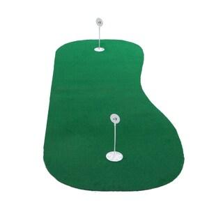 EnvyGolf 3 ft x 8 ft Pro Putting Green