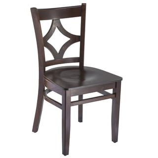Vegas Dining Chairs (Set of 2)