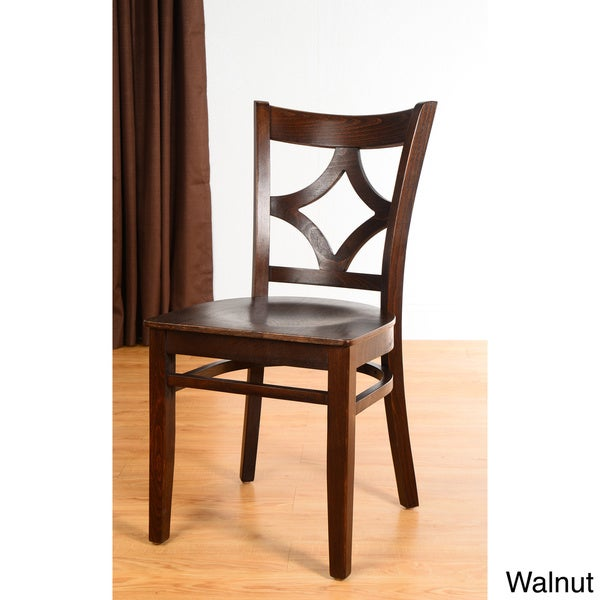 28 dining chairs canada pablo dining chair amisco canada ne