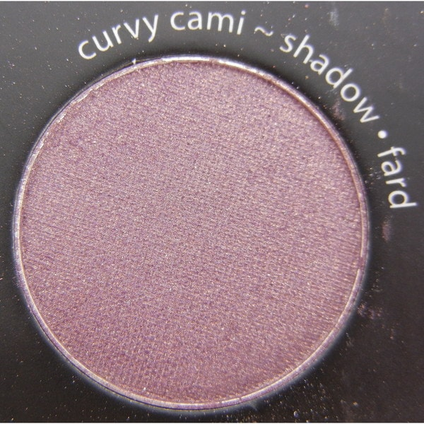 theBalm Shady Lady Curvy Cami Single Eyeshadow