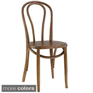 Modway 'Eon' Wood Dining Chair