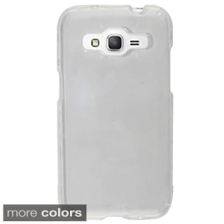 Insten Hard Snap-on Crystal Phone Case Cover For Samsung Galaxy Core Prime