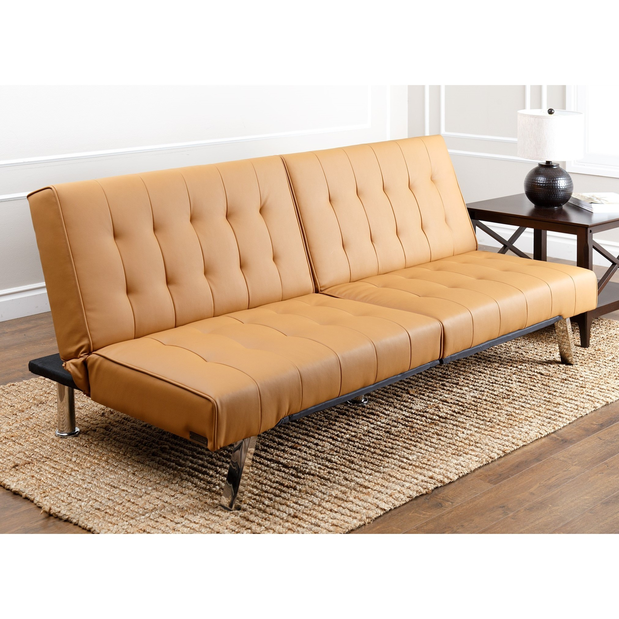 Sofa Bed Deals: Standard Shipping Details