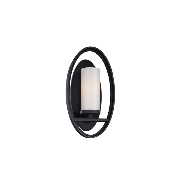 Troy Lighting Eclipse 1-light Wall Sconce