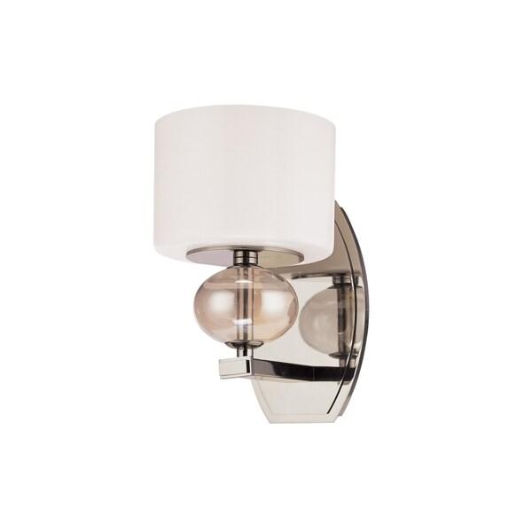Troy Lighting Fizz 1-light Bath Light
