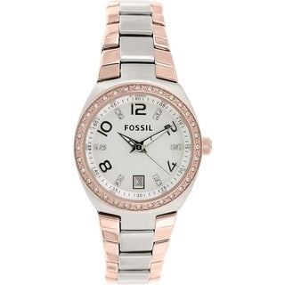 Fossil Women's Colleague Watch ES3621