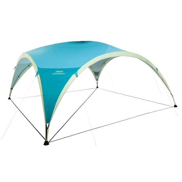 Coleman Point Loma All Day Dome Shelter (15' x 15')