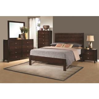 Horizons 5-piece Bedroom Set