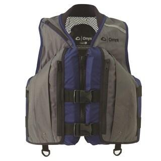 Onyx Outdoor Mesh Deluxe Sport Vest