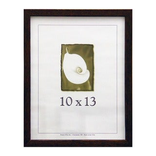 """Architect Picture Frame (10"""" x 13"""")"""
