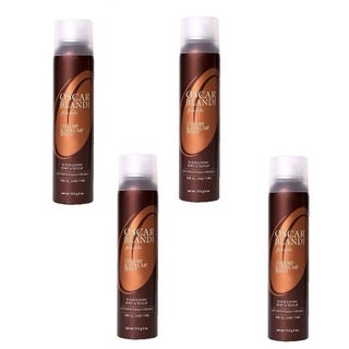 Oscar Blandi Pronto 4-ounce Texture and Volume Spray (Pack of 4)