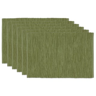 Thyme Tonal Placemat (Set of 6)