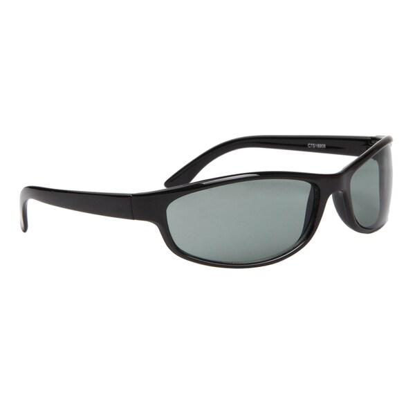 Black Sunglasses Costume Accessory