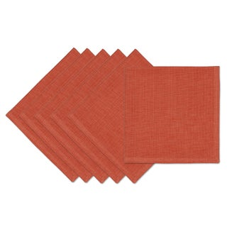 Pimento Tonal Napkin (Set of 6)