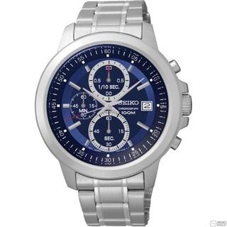 Seiko Men's SKS443 Men's Stainless Steel Chronograph Watch