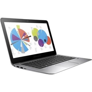 "HP EliteBook Folio 1020 G1 12.5"" LED Ultrabook - Intel Core M 5Y71 1."