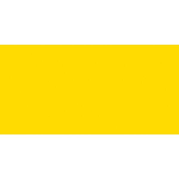 Yellow Adhesive Film