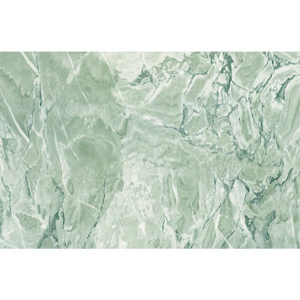 Green Marble Adhesive Film