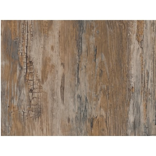 Rustic Adhesive Film