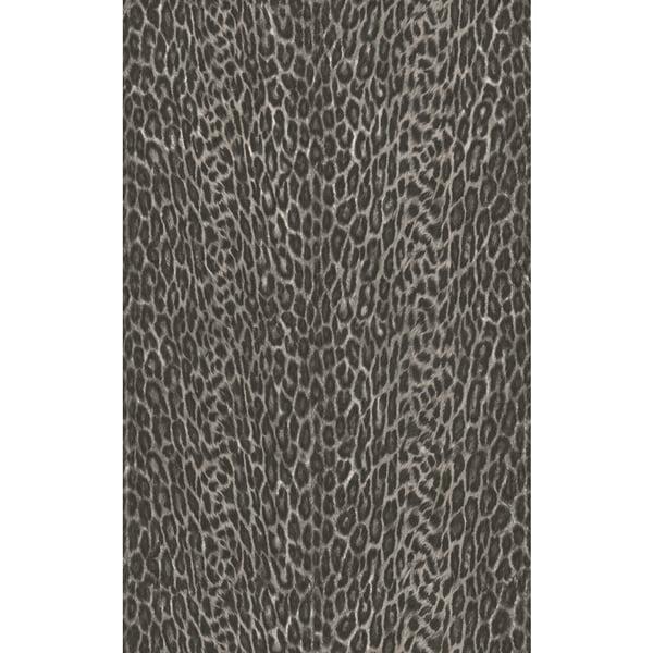Cheetah Grey Adhesive Film