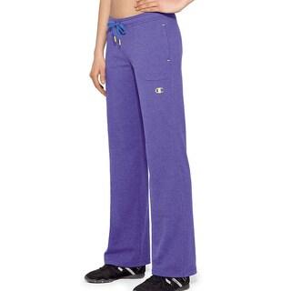 Champion Women's Endeavor Pants
