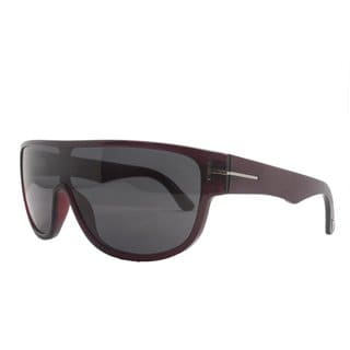 Tom Ford 'TF 292 69A Wagner' Full Rim Sunglasses