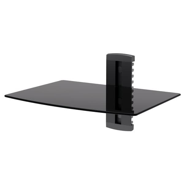 TV Wall Mount Single Stand