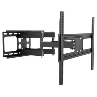 37-inch to 70-inch Full Motion Arm TV Wall Mount
