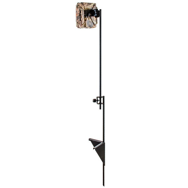 Stic-N-Pic Mini Ground Mount