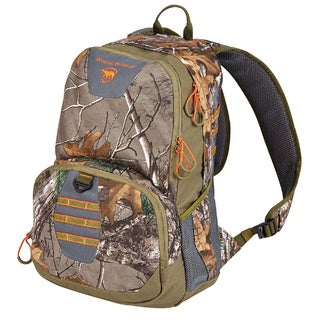 Onyx Outdoor T2X Realtree Xtra Backpack