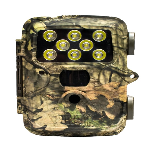 Covert Extreme Illuminator Mossy Oak Break-Up Country
