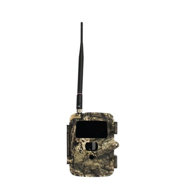 Covert Code Black Mossy Oak Break-Up Country