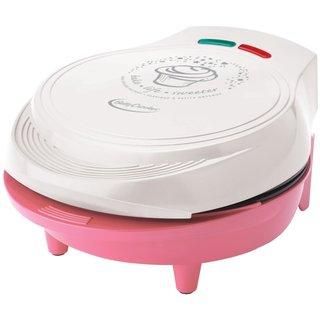 Betty Crocker BC-2930CRT Pink Cupcake Maker