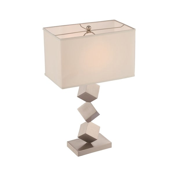 Lite Source Agostino 1-light Table Lamp