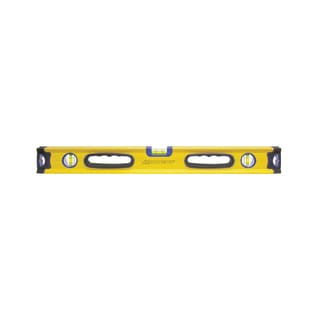 24-inch Magnetic Box Beam Level