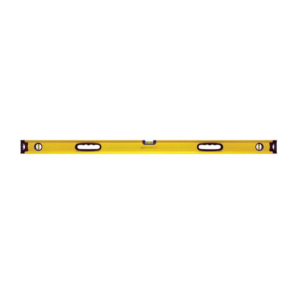 48-inch Magnetic Box Beam Level