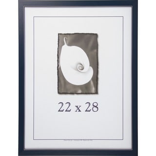 Clean Cut Picture Frame (22-inches x 28-inches)